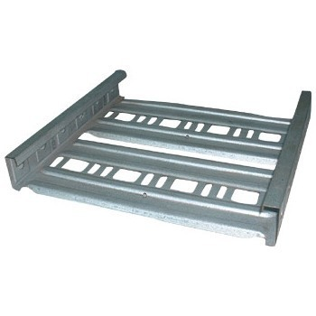 Cable Tray Ladder Type Cable Tray Manufacturer From Alwar