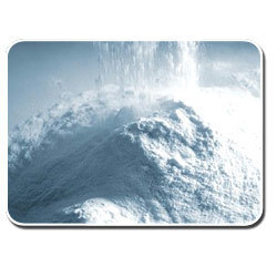 Defoamer Chemical