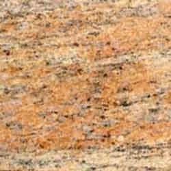 Raw Silk Pink Granites