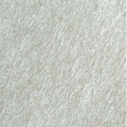 Hot Water Soluble Fabric