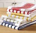 Kitchen Tea Towels
