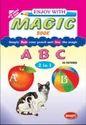 Shanti Publications Colouring Books
