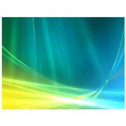 70-620 TS Configuring Microsoft Window Vista Client