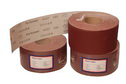 Performer Cloth Rolls