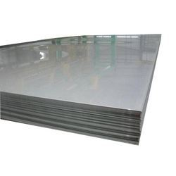 Stainless Steel 347 H Sheets