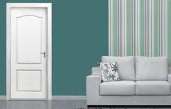 Durian Doors