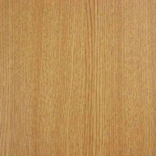 Wooden Sunmica Sunmica Laminates Manufacturer From Indore