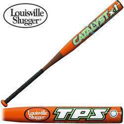 Louisville- Fast Pitch Softball Bat