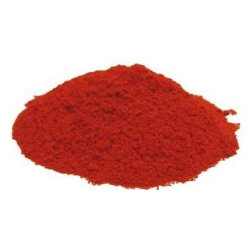 Sodium Nitrophenolate (SNP)