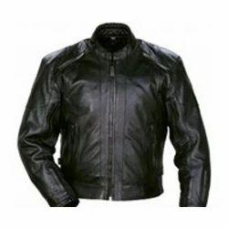 Sportswear Jackets