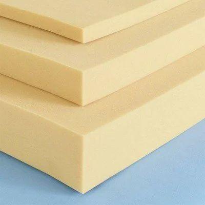 Foam Products And Home Furnishing Manufacturer Mega Foam