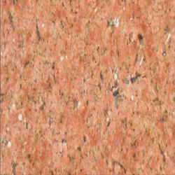 Royal Touch Granite