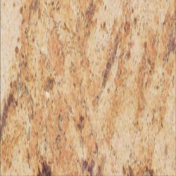 Shiv Yellow Granite