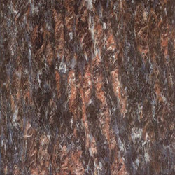 Tan-Brown Granite