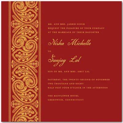 Wedding invitation card printing services in naranpura ahmedabad wedding invitation card printing services stopboris Gallery