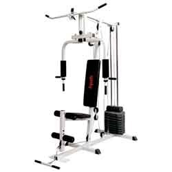 Home Gym AQ 16