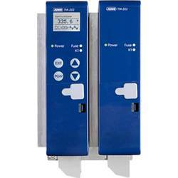 Jumo Tya 202 - Three Phase Power Controller