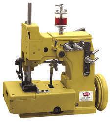 ...машинка для пошива биг-бэгов, машинка для шитья биг-бэгов, машинка...