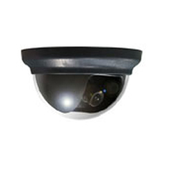 Avtech Dome Camera