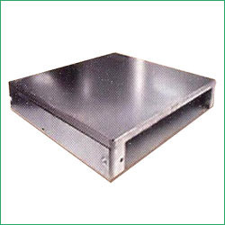 Electrical Junction Box Manufacturers Suppliers Amp Exporters