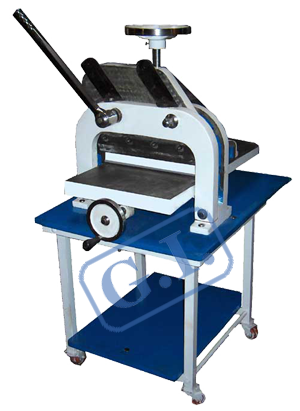 Products Amp Services Manufacturer From Amritsar
