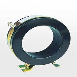 KEW 220-480 V Tape Wound Current Transformer, For Industrial