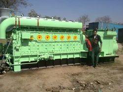 Generator & Maintence Service