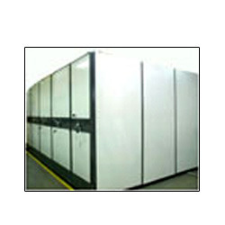 Trolley Cabinet At Best Price In India
