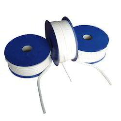 INDUSTRIAL PACKINGS - PTFE Universal Rope Gasket Wholesale