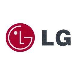 Appreciation From LG