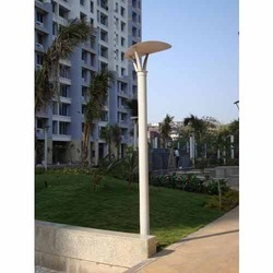Garden Pole Lamp Suppliers Amp Manufacturers In India
