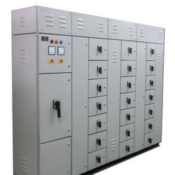 Power Control Circuit Panel Boards