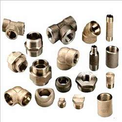 Stainless Steel 304 L Tube Fittings
