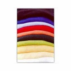 accc8944c Hosiery Cloth