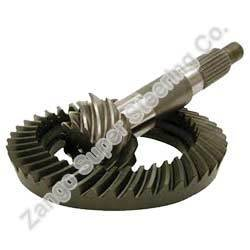 Balero Crown Wheel Pinion