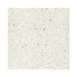 Mosaic Tile - W101