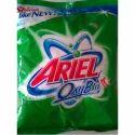 Ariel Oxy Blue Detergent Powder