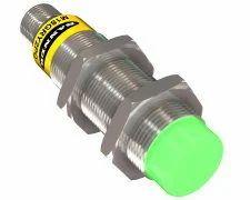 Sensor Emulator Ez- Light