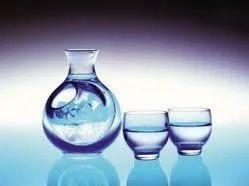 2- Fluoro Phenol