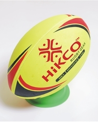 Night Rugby Ball