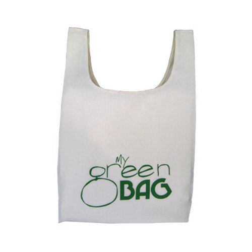Jute And Canvas Bags Jute And Canvas Bag Manufacturer From New Delhi