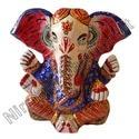 Handicraft Ganesha Statues