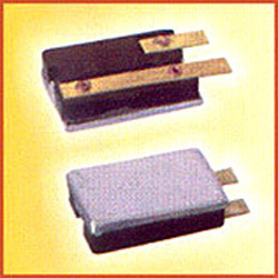 Bimetal Electronic Thermostats