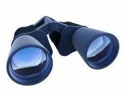 Binocular BP B2093-1