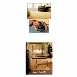 Wall To Wall Nylon Carpet