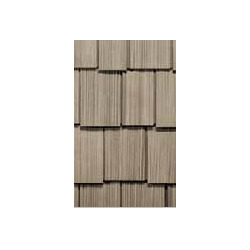 Stone Wall Cladding Suppliers Amp Manufacturers In India