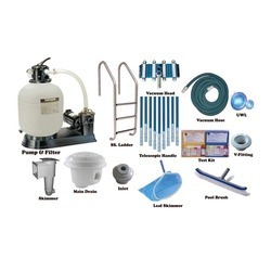 Swimming pool filters in kochi kerala swimming pool - Swimming pool filter system price ...