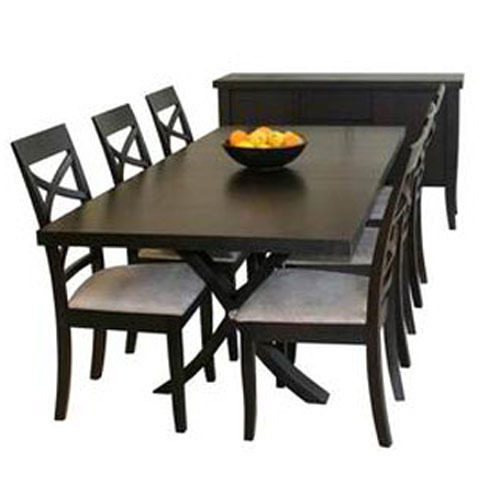 Dining Table Manufacturers: Dining Tables Manufacturer From Bengaluru