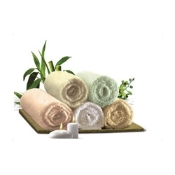 Bombay Dyeing Cotton Towels