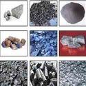Silico Manganese & Ferro Alloys